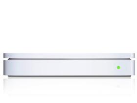 Apple 更新 AirPort Extreme、Time Capsule 容量升級到 3TB