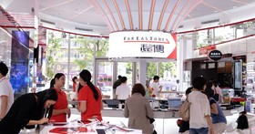 遠傳電信、台灣大哥大宣布雙十節299元促銷方案:每月 12GB、10GB 上網流量