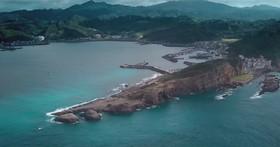 行政院長賴清德宣布「停止興建深澳電廠」,經濟部說明120萬千瓦電力哪裡來