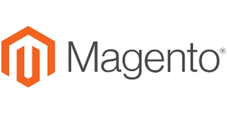 Adobe宣布收購Magento後首項產品整合,大幅提升Magento Commerce Cloud功能