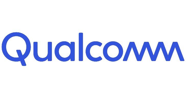 無線網路也有 10+Gbps!Qualcomm 推出 802.11ay 解決方案晶片 QCA6438/QCA6428、QCA6431/QCA6421