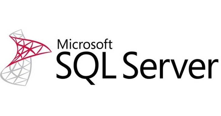 Windows Server 2008/R2、Microsoft SQL Server 2008/R2將於2019年7月起終止延伸支援服務
