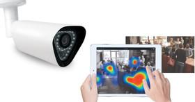 【限時團購優惠】Amaryllo 智能計數辨識攝影機保護生命財產 提高營業利益