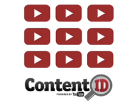 Content ID:YouTube 新一代抓盜版+賺大錢的利器