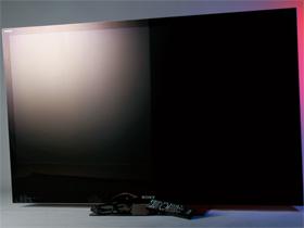 Sony KDL-55HX920 評測:影像表現超優質的 3D 智慧電視