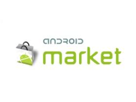 北市重罰100萬,Google 將台灣 Android Market 付費 app 全部下架