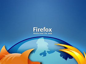 更多 Mozilla Firefox 5 的開發時程與趣味消息