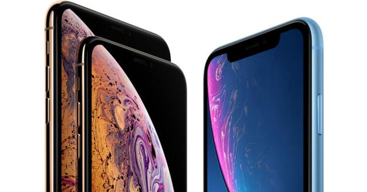 捨棄高通!蘋果攜手英特爾 2020 年推出 5G iPhone