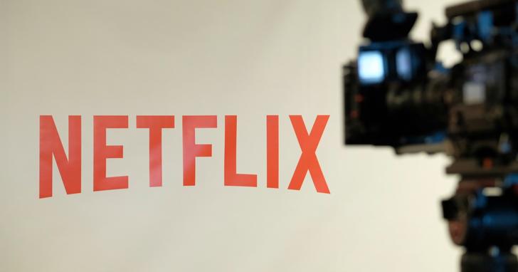 把員工當球員管,華碩裁員後員工調薪5% 背後靈感來自Netflix