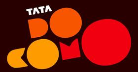亞洲首創行動通訊物聯網生態圈啟動,遠傳宣布加入「DOCOMO亞洲物聯網計畫」
