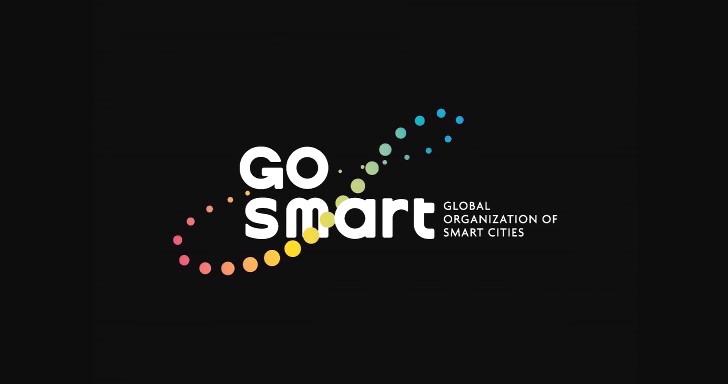 台北市政府推動Go Smart全球智慧城市聯盟,與150國際城市進行多邊交流
