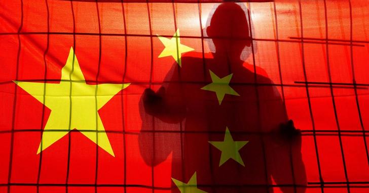 「中國資訊過濾跟歐盟被遺忘權一樣」,Google執行長「失言」透露的思維是什麼?