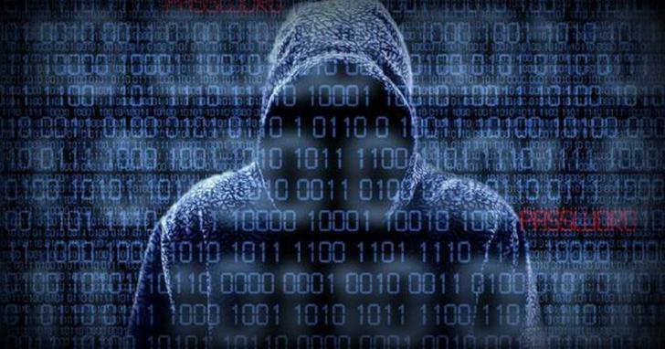 23歲美國駭客被指為DDos攻擊《英雄聯盟》、《Dota 2》幕後首腦,暴雪、索尼、EA等公司都是受害者