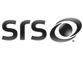SRS實驗室為LENOVO筆記型電腦及一體成型電腦提供高清品質音頻