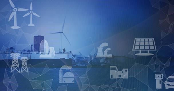 趨勢科技和 Moxa 宣布共組公司 致力開發工業物聯網資安防護應用