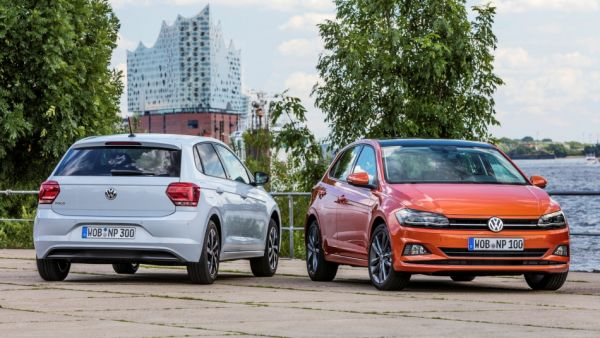 優惠堪比雙11,Volkswagen推出19年式Polo,新增Highline車型、全車系享貨物稅限時優惠價!