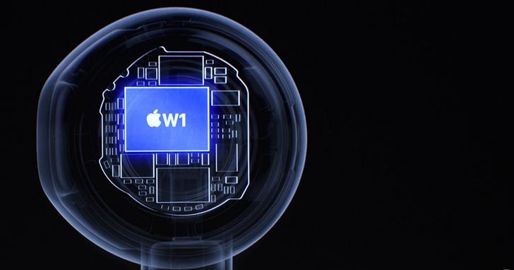削弱高通的影響力?蘋果在高通總部所在地招聘基帶晶片工程師