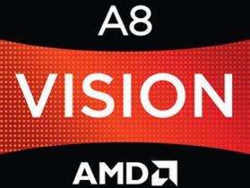 首次整合 USB 3.0,AMD 新平台 Lynx 登場+各家主機板一覽