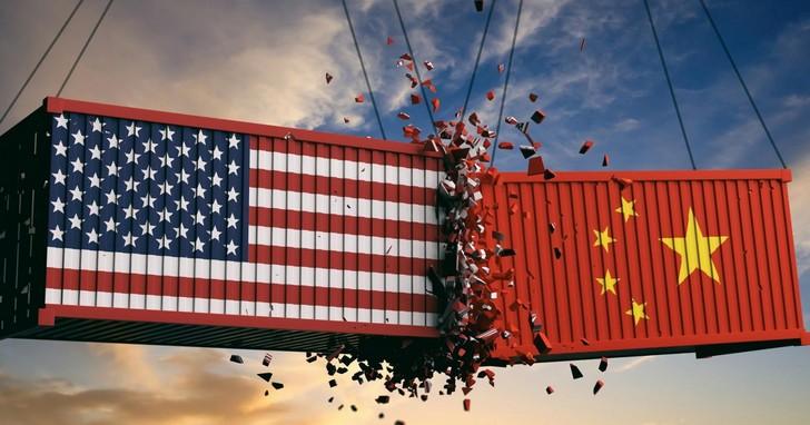 G20前夕中國加速三大DRAM廠反壟斷調查,背後有兩手策略
