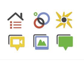 Android Market:Google+ 手機應用第一手測試