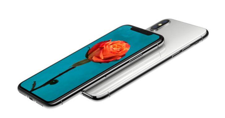 iPhone XS / XS Max 銷售疲軟,傳蘋果重啟生產 iPhone X 補缺口