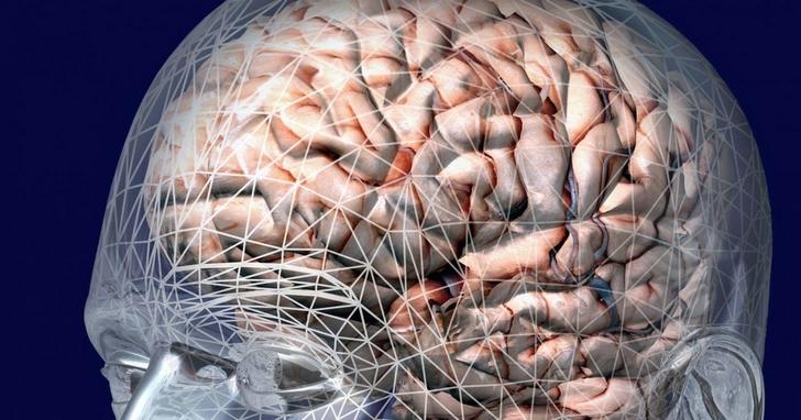 別闖陰陽界?研究表明:人類死亡時意識能夠暫存,人們能夠意識到自己的死亡