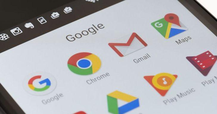 開發者為那些被 Google 淘汰的計畫做了個「墓園」,裡面可能有你曾用過的產品