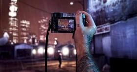 光靠著在遊戲裡「截圖」就可以年收入 2500 萬,「遊戲攝影師」是什麼夢幻職業?