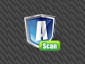 Android Market:Aegislab Antivirus Free 手機掃毒必備app
