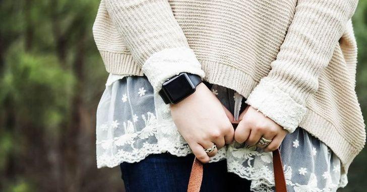 智慧手錶想要「幹掉手機」的夢想已經失敗,那它究竟該成為什麼?