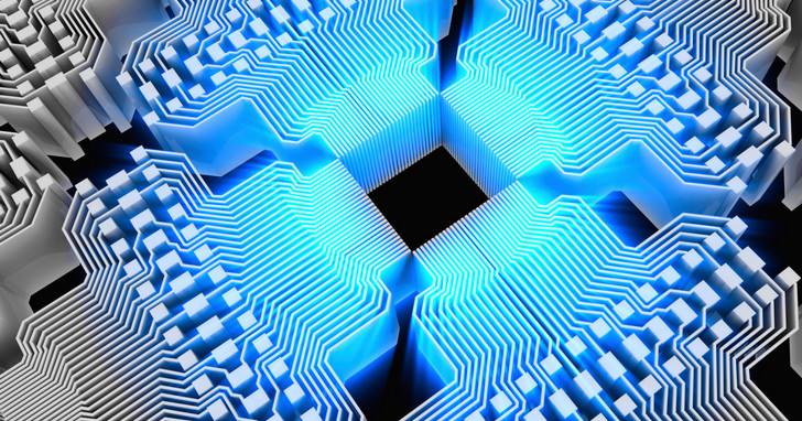 量子電腦落地不遠了?Quantum Machines想要搭建量子運算操作