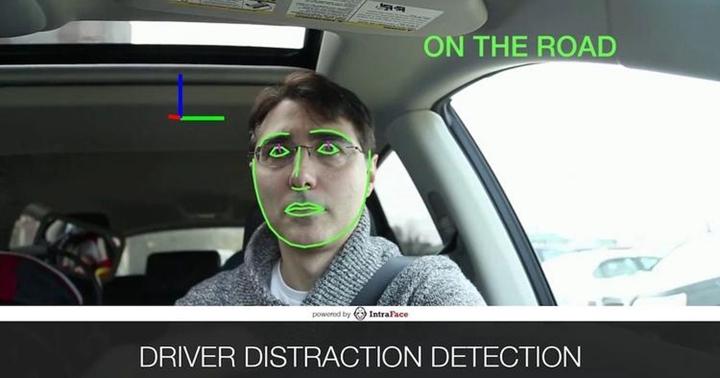 利用鏡頭「讀臉」的心情辨識,在便利和隱私之間能找到雙贏的方法嗎?