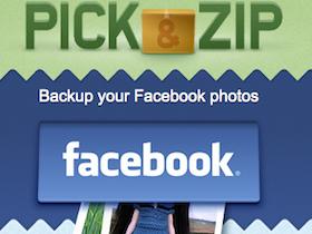 把 Facebook 照片搬到 Google+ 的快速秘技