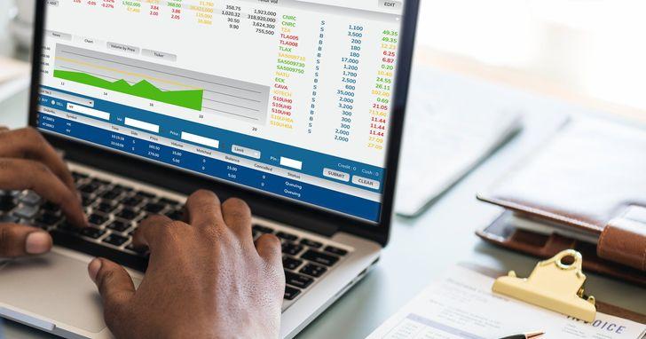 LINE調查結果:金融科技在台具極大發展潛力