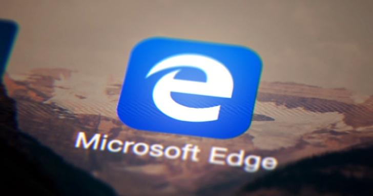 認輸了?微軟正在構建一個基於 Chromium 的瀏覽器並計畫取代 Microsoft Edge成為預設的瀏覽器