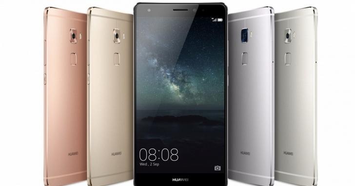 Gartner:華為、小米等中國品牌推升第三季全球智慧型手機銷售成長