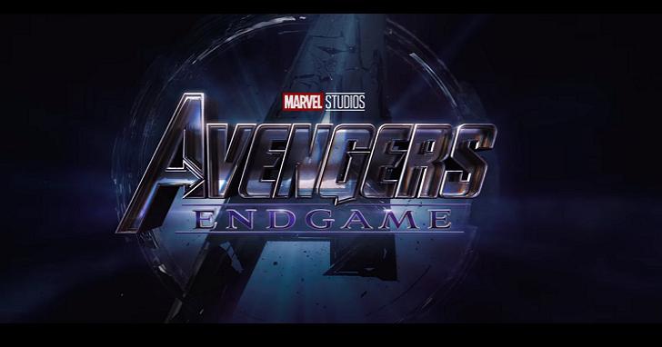 等待結束,《復仇者聯盟4:End Game》預告釋出、薩諾斯響指之後的世界正式公佈