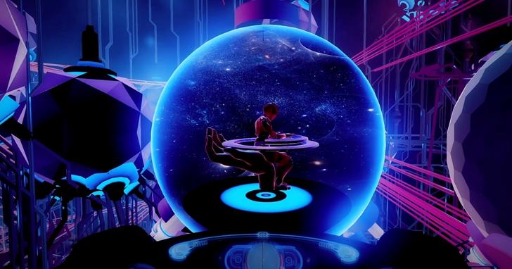 英特爾、耐吉等公司重金聘請科幻作家,讓他們預測未來,繼而開發產品