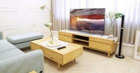 2019年電視採購攻略:如何不被規格功能所迷惑,選到最適合自己的電視?