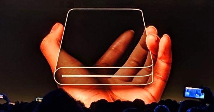 可折疊手機的價格、續航、便攜、耐用和實用性都有待檢驗,未來幾年裡你會想要一支來玩嗎?