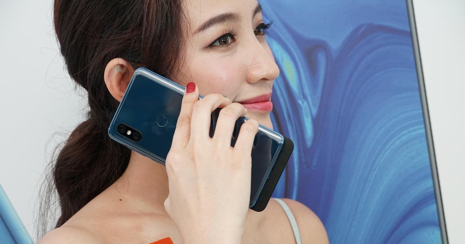OpenSignal 台灣網速報告更新,中華電信和遠傳電信奪冠