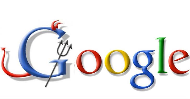 「擁抱、擴展再消滅」:Google 正變成惡龍,拖慢全世界的創新腳步