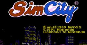 胎死腹中的 NES 版《模擬城市》,終於在 27 年後重見天日!