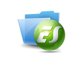 Android Market:ES文件瀏覽器,評價最高的檔案管理器