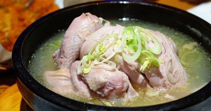 感冒時喝雞湯,真的能舒緩感冒症狀嗎?