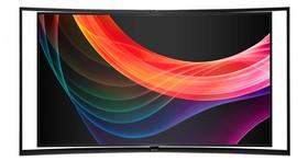 OLED 螢幕也要量子點!Samsung 可能在 CES 展出搭載 QD-OLED 面板電視