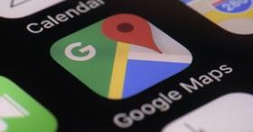 天下沒有免費的好康:Google地圖免費又沒有廣告,解析你在上面付出的「代價」到底是什麼?