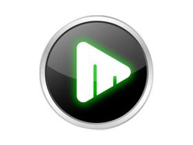 Android Market:MoboPlayer 最強悍的免費影片播放程式