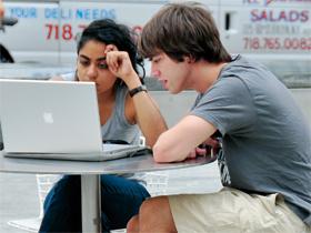 免出國、零學費,國內外知名大學線上課程大搜集