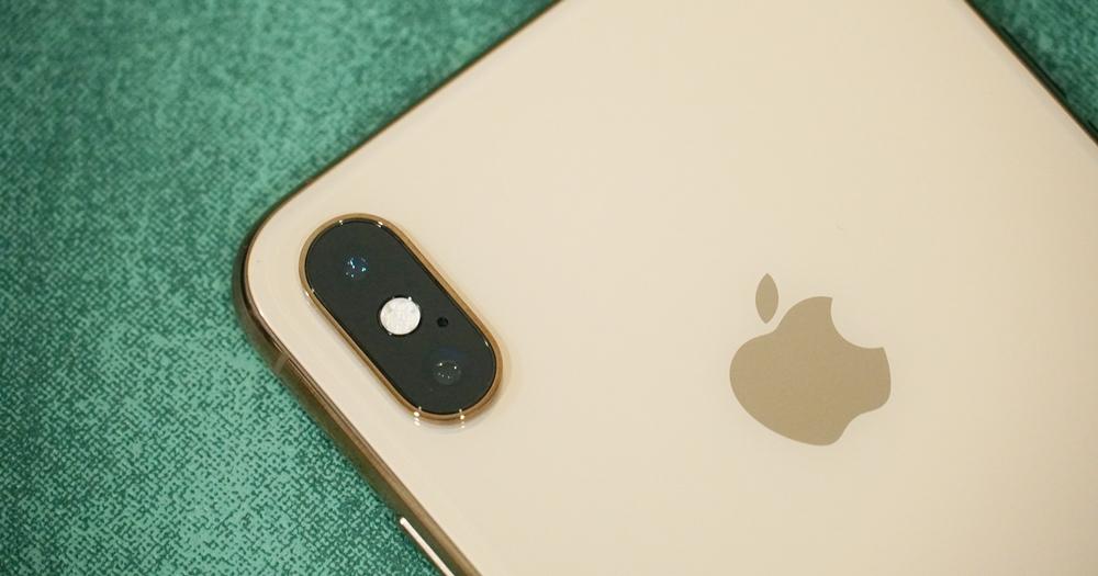 舊機換新機最高現折 4,000 元,中華電信 iPhone 指定機型限時優惠